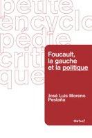 Séminaire GAP: Pestaña Sur Foucault